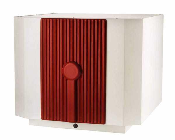 DIMPLEX 353360 353360 PSP100E Unterstell-Pufferspeicher 100 l