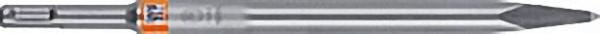 Spitzmeißel SDS-plus Länge 250mm (einzeln)