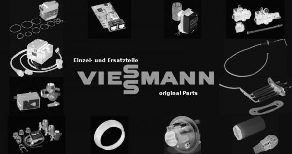 VIESSMANN 7270128 Steckverbindung 6-pol