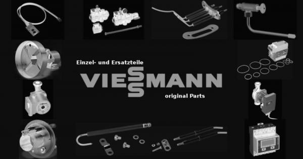 VIESSMANN 7171830 Wirbulator SB