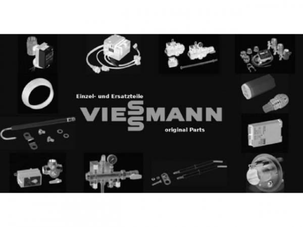"""Viessmann Zweistufenventil 1"""" 7812717"""