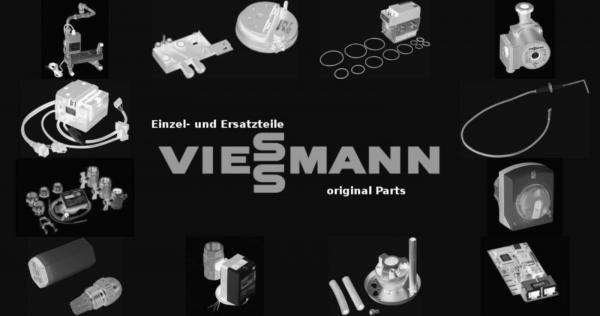VIESSMANN 5271337 Schriftzug VITOPLEX 300