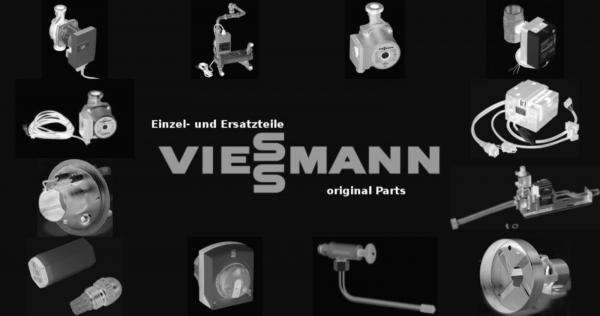 VIESSMANN 7829178 Anschluss-Set AWC O RL