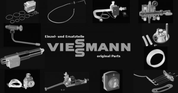 VIESSMANN 7408427 Elektronikbox (Reglerbox) für Duomatik