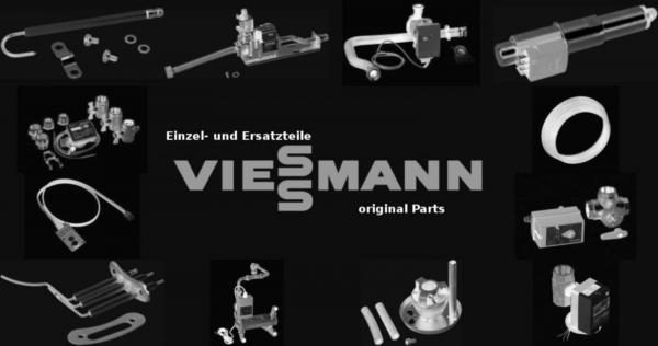 VIESSMANN 7833045 Umstellsatz Erdgas-LL WHE