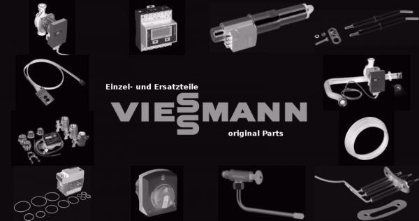 VIESSMANN 5330744 Dichtstreifen