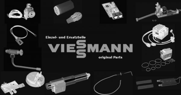 VIESSMANN 5270344 Adapter rechts 20mm für Litola 11+17 kW