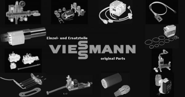 VIESSMANN 7832983 Brennrost 32kW/ 40kW