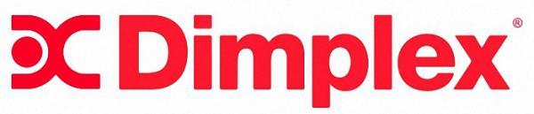 DIMPLEX 4521144135E Schutzanode (Opferanode) für ein WWSP 400 Liter
