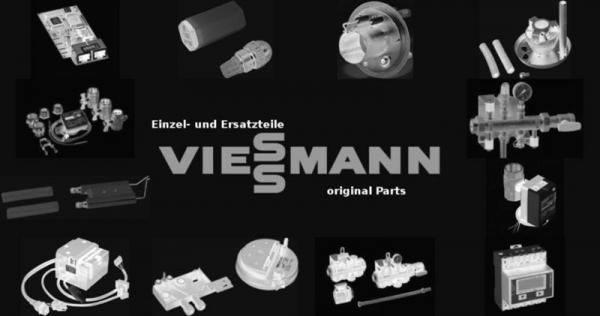 VIESSMANN 7826216 Dichtungssatz O-Ring 9,6 x 2,4 (5 Stück)