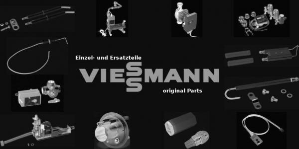 VIESSMANN 7538379 Vitotrans 353 PBS