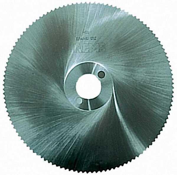 Metallkreissägeblatt HSS Universal 225x2x32, 120 Zähne 230 V, 50-60 Hz, 1200 W