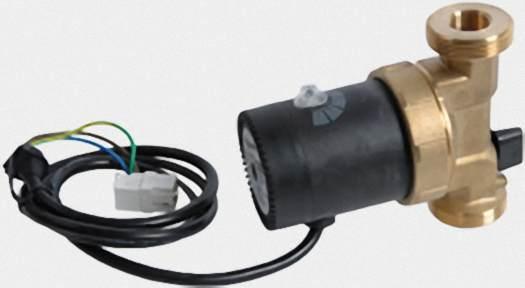 VIESSMANN 7832390 Zirkulations Pumpe