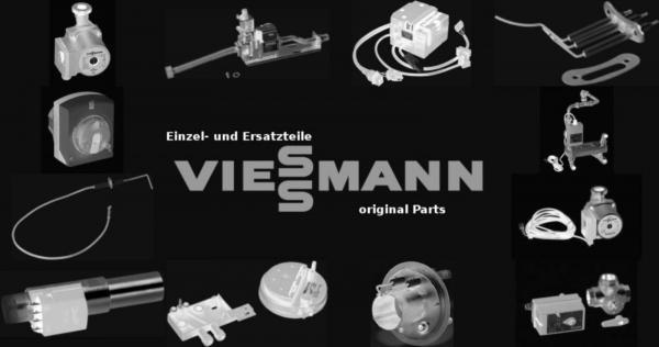 VIESSMANN 7815407 Flachbandleitung 40-pol