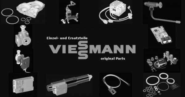 VIESSMANN 7818812 Verteilerrohr Fl.-Gas 24kW