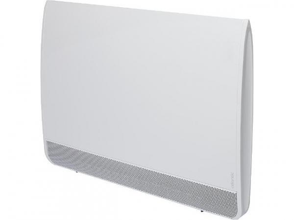 Heiz-/Kühlkörper Panama Access 1000 für Niedrig- temperatur
