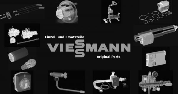 VIESSMANN 7048862 Umstellteile EGK 20000 > STG-A Edelstahlkessel 20000