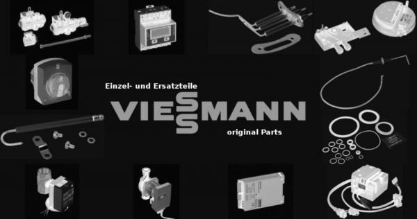 VIESSMANN 7408246 Speichertemperatursensor Nr. 5