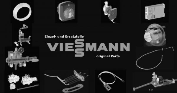 VIESSMANN 7837206 HDMI - Adapter abgewinkelt