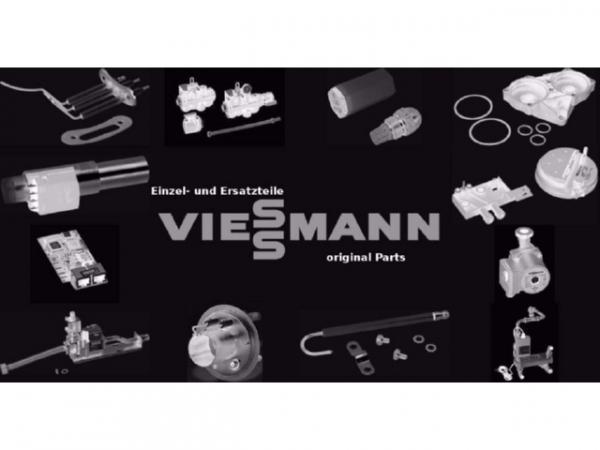 Viessmann Umwälzpumpenmotor VI Alpha2 60 7738060