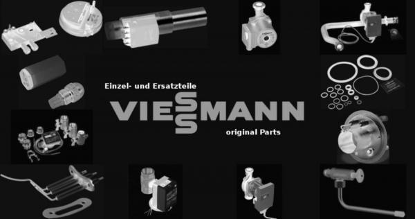 VIESSMANN 7825002 Kondensatschlauch 10x2