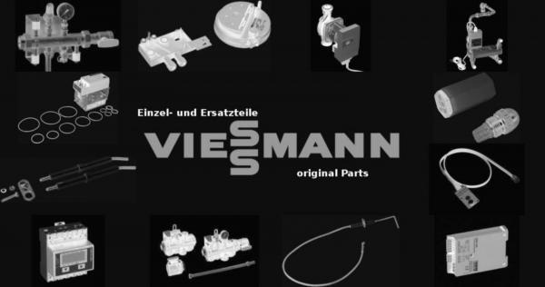 VIESSMANN 7260772 Stützring