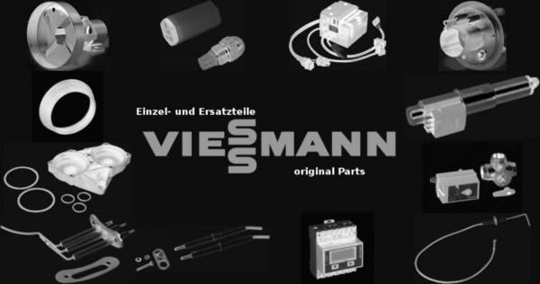 VIESSMANN 7817160 Packung GF 40 x 25 L=6000