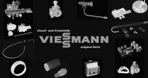 VIESSMANN 7270049 Vorlauftemperatursensor mit