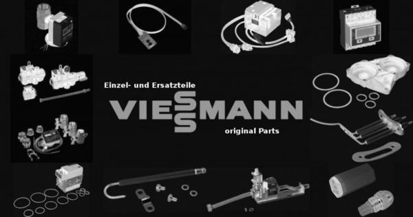 VIESSMANN 7827056 Zündbrenner Vitogas 100-F