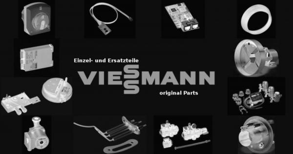 VIESSMANN 7254244 Düsenstock