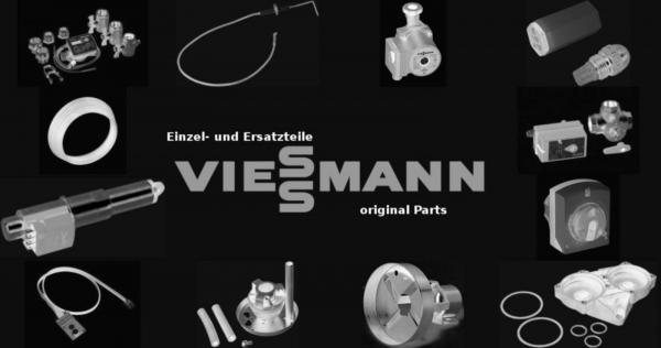 VIESSMANN 7812403 Kadurring MatriX-Brenner
