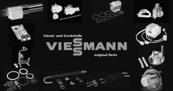 VIESSMANN 7085368 Umstellteile EV-11 > STG-A Edelstahl-Kessel EV 12