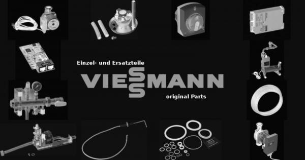 VIESSMANN 7840319 Einschraubteil Rp1/2 x G3/4