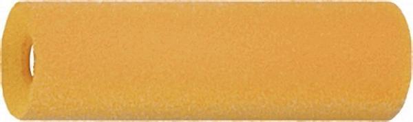 Heizkörper-Walze 6mm / 11 cm