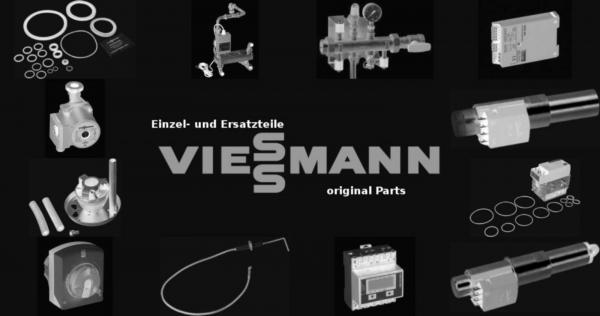 VIESSMANN 7402611 Gegenstecker