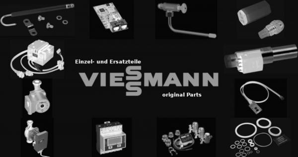 VIESSMANN 7405292 Leiterpl. ZK3/B