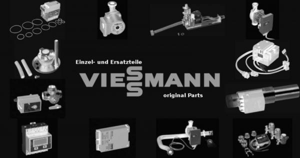 VIESSMANN 7810602 Zündelektrodenblock Unit-Ölbrenner