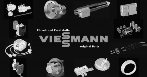 VIESSMANN 7838791 Klemmstein SVK