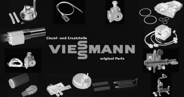 VIESSMANN 7840251 Lehre