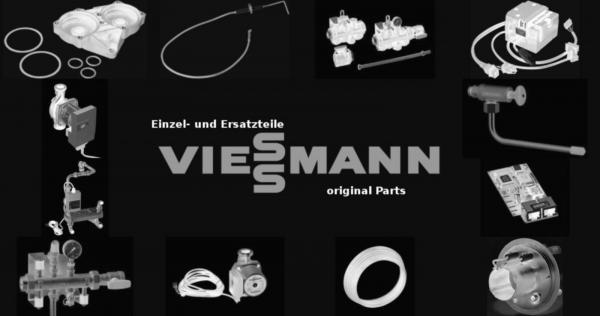 VIESSMANN 7825052 Drosselbox CT3/CM2