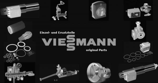 VIESSMANN 7271357 Steckverbinder