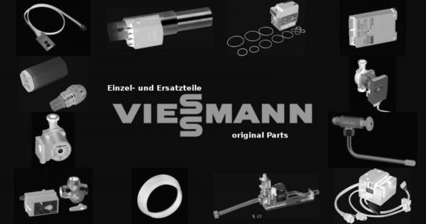 VIESSMANN 7428062 Brennerbeipack Vitoflame