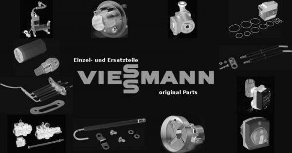 VIESSMANN 7811796 Wirbulator Gasola 24 kW