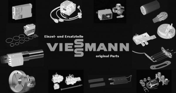 VIESSMANN 7818380 Leiterpl. Anschlussbox