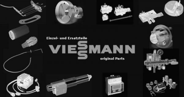 VIESSMANN 7811868 Gasbrenner EH-24