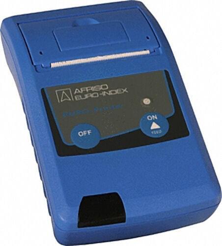 Drucker für Abgasanalysegerät Bluelyzer/Eurolyzer ST