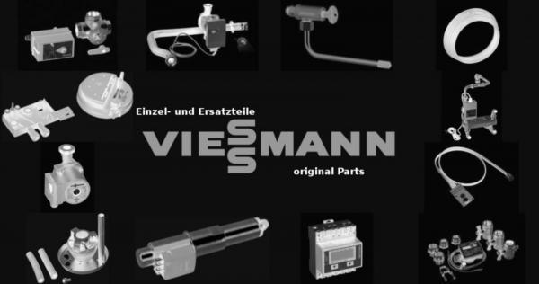 VIESSMANN 7370416 Oberblech ATM24