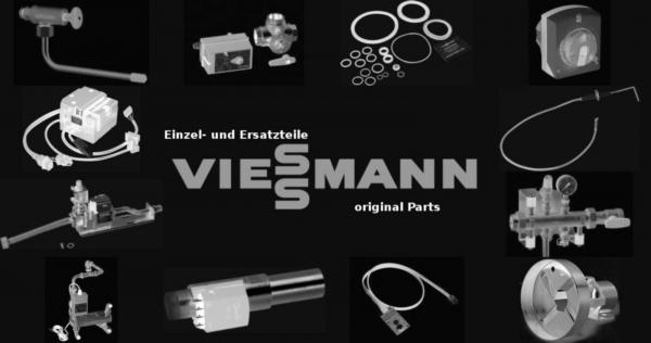 VIESSMANN 7292096 Wirbulator Simplex