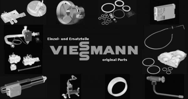 VIESSMANN 7810495 Winkel G 1 1/4''