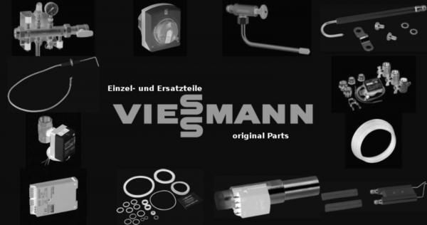 VIESSMANN 5109314 Wirbulator